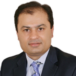 Sumeet Gosain