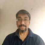 Gautam Ghosh