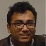 Rohit Shenoy