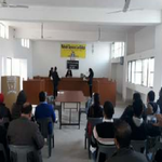 moot-court