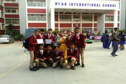 Asashas Sarafa Vidya Niketan Higher Secondary School-Achievement