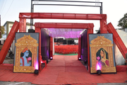 Gyan Sagar Girls International-Annual Function Celebrations