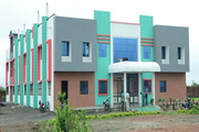 Unnati Academy - Campus
