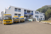 Krishna School-Transport