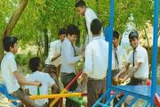 Dayal Public School-Activity