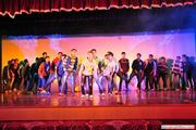 Sweet Memories School-Celebrations