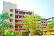 V.P.Ms B.R.Tol English High School-Campus