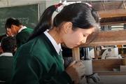 Manipur Public School-Lab