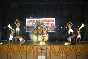 Range School-Annual day