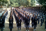 Gurukul-Assembly