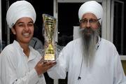 Akal Academy-Awards