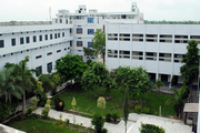 Sant Baba Bhag Singh Memorial Public High School-Campus