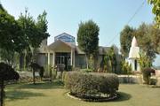 Asian Public School-Campus