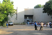 Atomic Energy Central School No 3-Campus
