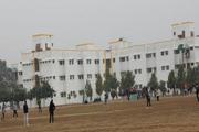 Ch Mota Ram Meel Memorial Senior Secondary Public SchoolCampus