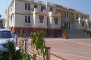 Dundlod Public School-Campus