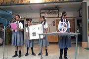 Bharatiya Vidya Bhavans Residential Public School-Activity