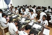 Bharati Vidyalaya Senior Secondary School-Activity
