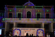 Montfort School-Annual Day Celebrations