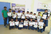 Mount Litera Zee School-Achievements