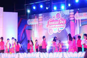 SCAD World School-Annual Day