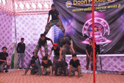 Doon Public School-Event