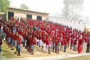 Sitamarhi Central School-Assembly