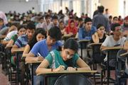 "Kashi Bright Angels Secondary School-Classroom"""