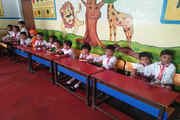 Sapien School-Activity