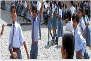 Shri Guru Ram Rai Public School-Activity