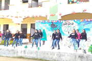 Green Field Academy-Annual Day