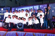 Adarsh Vidyalalya School- Annual day celebrations 2