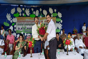 Dav Public School-Achievements