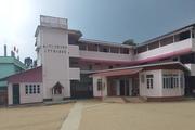 Snowdrops School-Campus