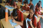 Timpany School-Activity