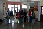 Pincushion Montessori International School-Activity