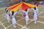 Jeevan Marg Sophia Secondary School-Activity