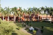 Colvin Taluqdars College-Campus