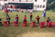Riverside Academy Inter College-Activity