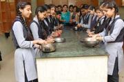 Maharaja Agarsen Public School-Activity