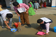 Vikramshila Academy-Activity