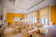 M.C.T.M Chidambaram Chettyar International School-Lab