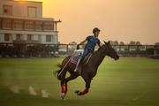 Vidsan Charterhouse horse riding