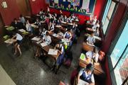 Don Bosco High School and Junior College-Activity