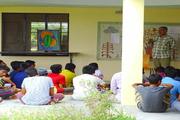 Pathashaala PCFL-KFI-Accommodation