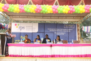Rathinam International Public School-Annual Day