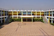 Gyan Ganga Educational Academy-School