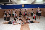 Citizens School-Dance