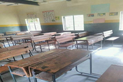 Government Boys Senior Secondary School No 2-Class