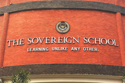 The Sovereign School-Campus